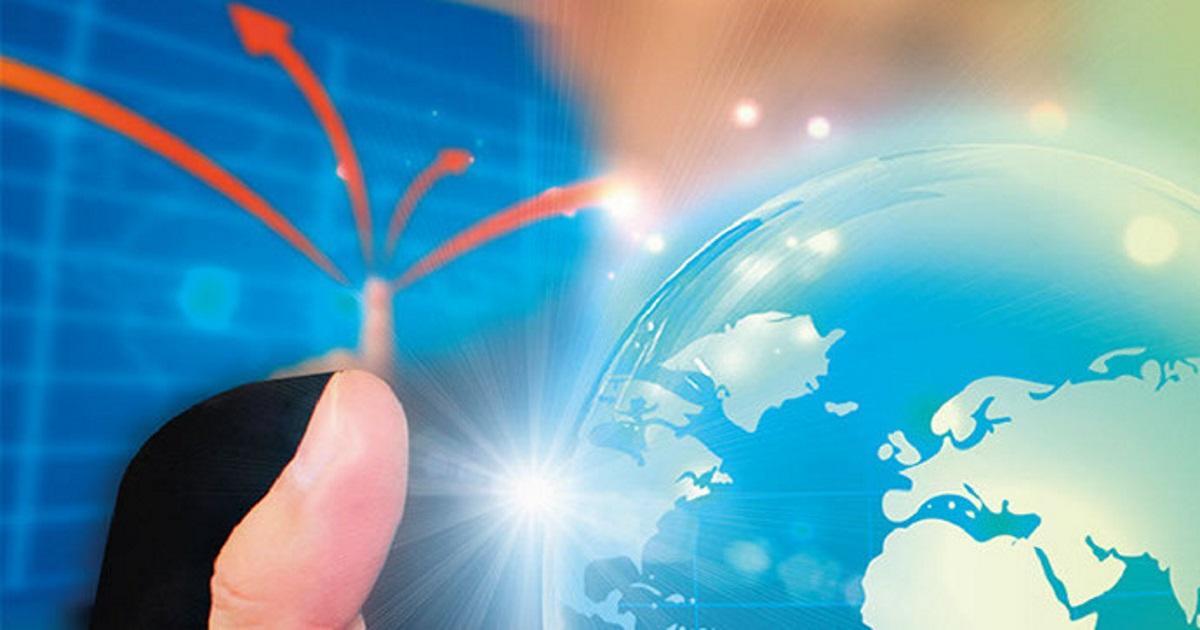 Licenciatura mixta en administraci n y negocios for Licenciaturas sabatinas